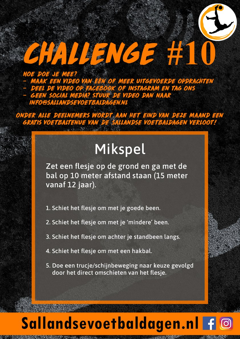 SV Challenge 10