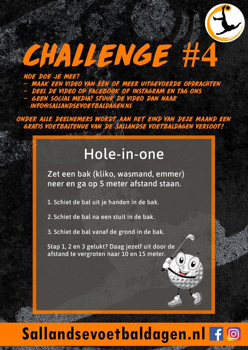 SV Challenge 4
