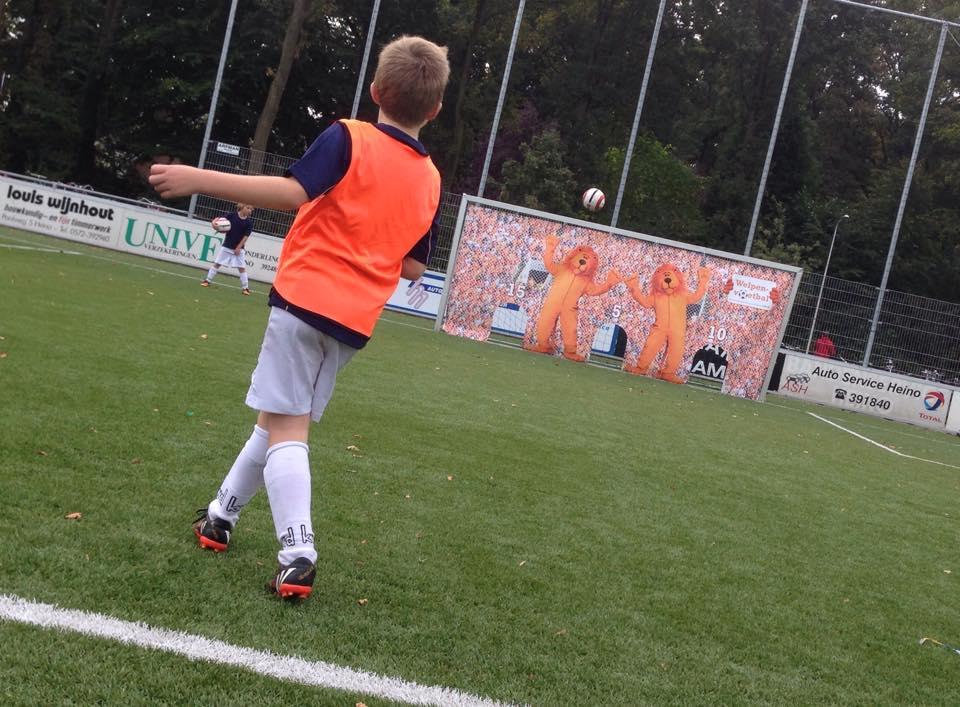 Vv-heino-voetbal-2-daagse-4