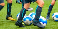 Sliderfoto Voetbalkamp 16
