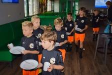 Sallandse Voetbal2Daagse 6