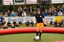 Sallandse Voetbal2Daagse 8