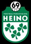Logo vv Heino-2019-01