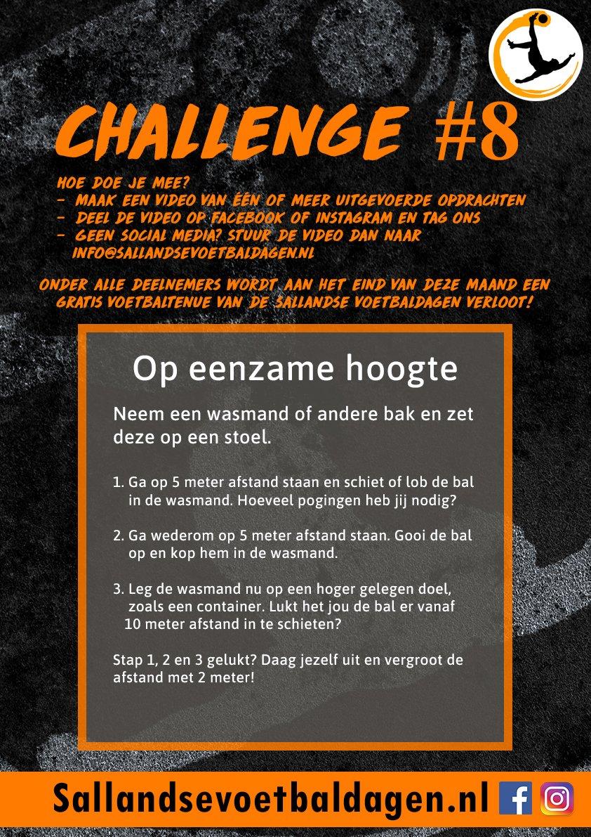 SV Challenge 8